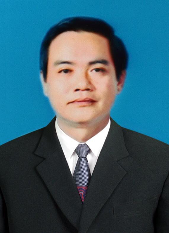 Huyện Phong điền